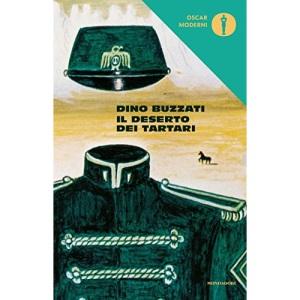 Il deserto dei tartari (Oscar scrittori moderni)