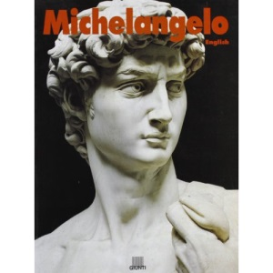 Michelangelo (Great Painters)