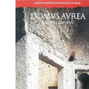 Domus Aurea: Guide