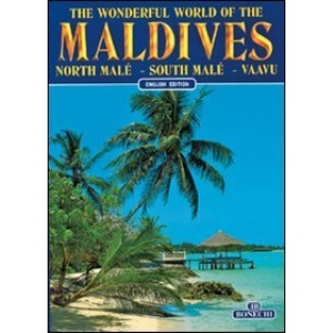 Maldives (Travel)