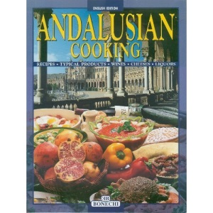 Andalusian Cooking