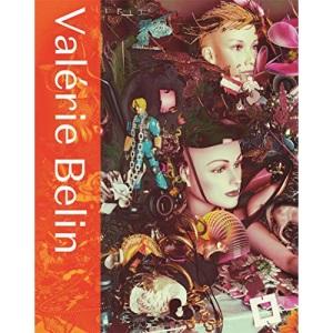Valérie Belin: (english version)
