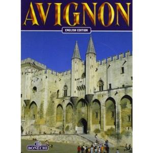All Avignon