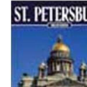 St.Petersburg (Tourist Classic)