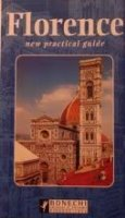 Florence: Practical Guide (Bonechi Travel Guides)