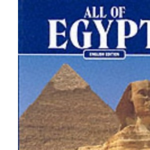 All of Egypt (Tourist Classic)