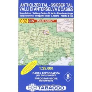 Valli di Anterselva 032 GPS Casies