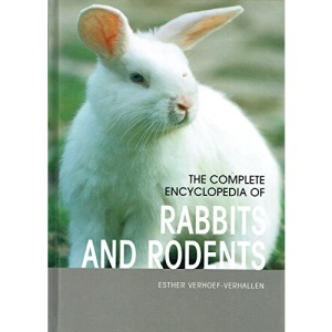 Complete Encyclopedia of Rabbits & Rodents