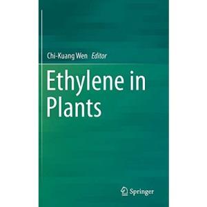 Ethylene in Plants