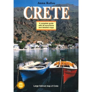 Crete: All the Museums and Archaeological Sites