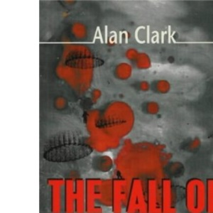The Fall of Crete