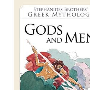 Gods and Men: 2
