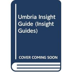 Umbria Insight Guide (Insight Guides)