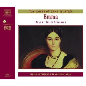 Emma (Classic Fiction)