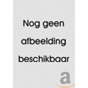 Ballet Stories (Junior Classics)