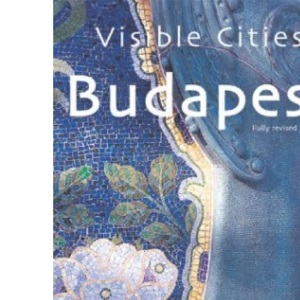 Visible Cities Budapest (3rd edn)