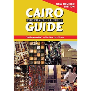 Cairo the Practical Guide: 17th Edition