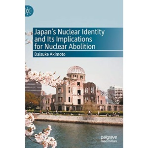 Japan's Nuclear Identity and Its Implications...