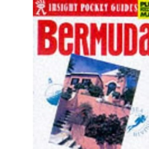 Bermuda Insight Pocket Guide
