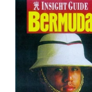 Bermuda Insight Guide (Insight Guides)