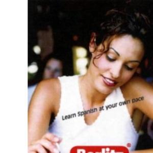 Spanish Berlitz Essential (Berlitz Handbooks)