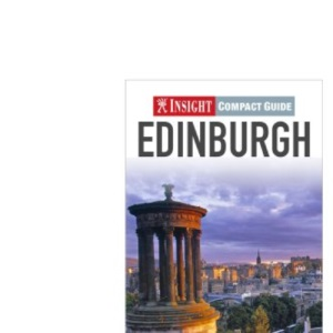 Edinburgh Insight Compact Guide (Insight Compact Guides)