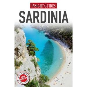 Sardinia Insight Regional Guide (Insight Regional Guides)
