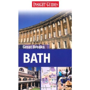 Bath Insight Great Breaks