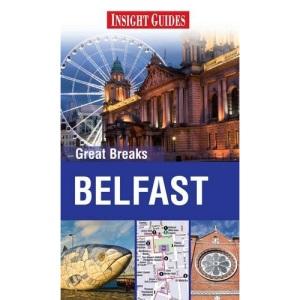 Belfast Insight Great Breaks