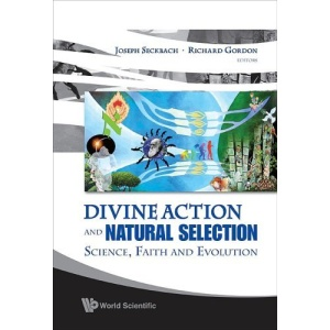 Divine Action and Natural Selection: Sci