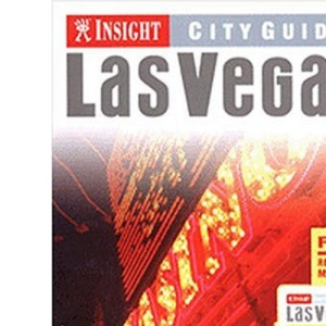Las Vegas Insight City Guide (Insight City Guides)