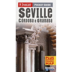 Seville Insight Pocket Guide