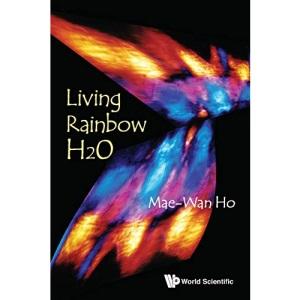 Living Rainbow H2O