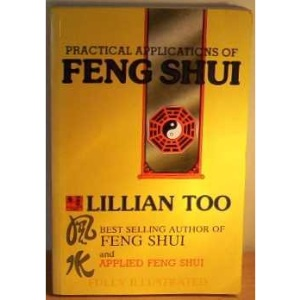 Practical Applications of Feng Shui