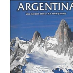 Argentina: Una Travesia Aerea