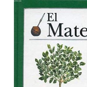 El Mate