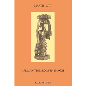 African Theology in Images (Revised Ed.)