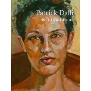 Patrick Dalli: The Human Figure