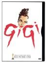 Gigi [DVD] [1958] [Region 1] [US Import] [NTSC]