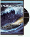 Poseidon [DVD] [2006] [Region 1] [US Import] [NTSC]