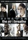 Air I Breathe [DVD] [2007] [US Import]