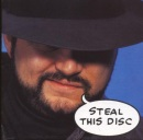 Steal This Disk