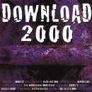 Download 2000