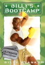 Billy Blanks - Ultimate Bootcamp [DVD]