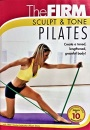 The Firm Sculpt & Tone Pilates