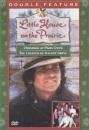 Little House Christmas Double Vol. 1 [DVD] [US Import]