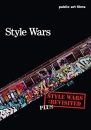 Various Artists - Style Wars: Revisited [DVD]