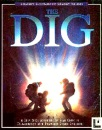 Lucas Classic Line: The Dig (PC CD)