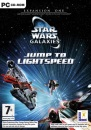 Star Wars Galaxies: Jump to Lightspeed Expansion pack (requires original game) (PC)