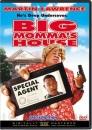 Big Momma's House [DVD] [2000] [Region 1] [US Import] [NTSC]